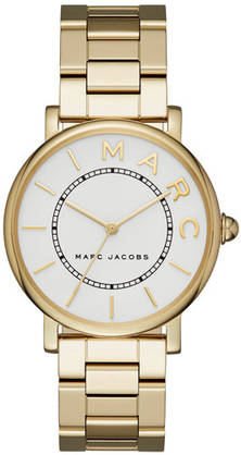 MARC JACOBS RANNEKELLO MJ3522 - Naisten kellot - MJ3522 - 1