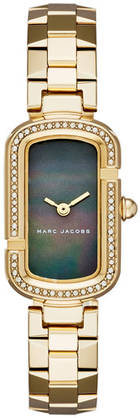 MARC JACOBS RANNEKELLO MJ3536 - Naisten kellot - MJ3536 - 1